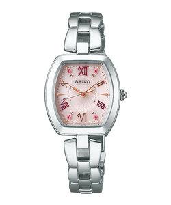 セイコーセレクション SEIKO SELLECTION 腕時計 SWFH097