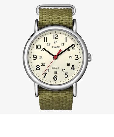 add121c502 タイメックス TIMEX アメリカ アウトドア 腕時計 シンプル TW4B12000 ...
