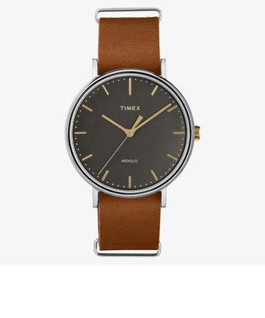 81b71dd1a2 タイメックス TIMEX アメリカ アウトドア 腕時計 シンプル TW4B11900 ...