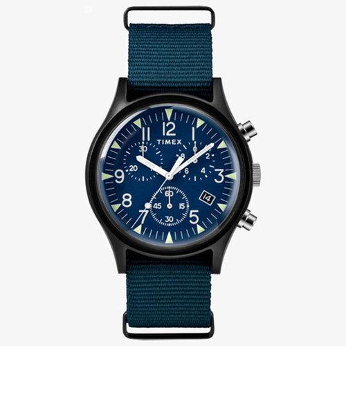 タイメックス TIMEX アメリカ アウトドア 腕時計 シンプル TW2R67600