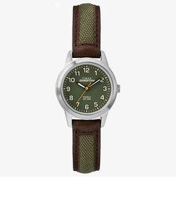 タイメックス TIMEX アメリカ アウトドア 腕時計 シンプル TW4B12000