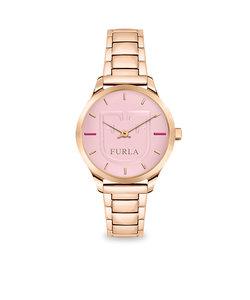 FURLA フルラ 腕時計 レディース イタリア 4253125503