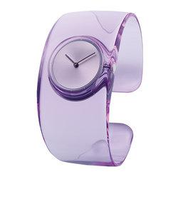イッセイミヤケ ISSEY MIYAKE 腕時計 レディース NY0W003