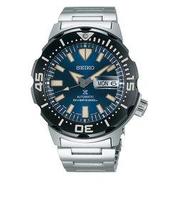 プロスペックス PROSPEX セイコー SEIKO 腕時計 防水 ダイバーズ SBDY033