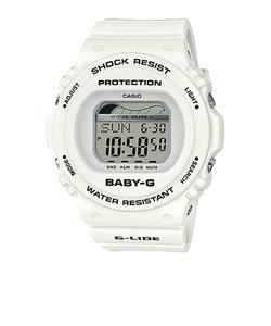 ベビーG BABY-G 腕時計 レディース 耐衝撃 防水 タフ BLX-570-7JF