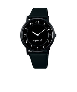 アニエスベー agnes b 腕時計 レディース FCSK931