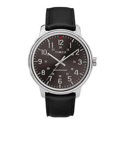 タイメックス TIMEX TW2R85500 腕時計