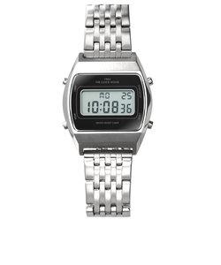ザ・クロックハウス 腕時計 就活 入学 就職 ギフト プレゼント タウン カジュアル MTC7003-BK1A