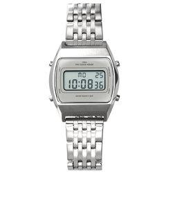 ザ・クロックハウス 腕時計 就活 入学 就職 ギフト プレゼント タウン カジュアル MTC7003-GY1A
