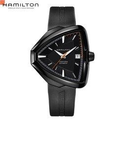 ハミルトン ハミルトン[Hamilton] ベンチュラ エルヴィス 80 オート H24585331 メンズ腕時計