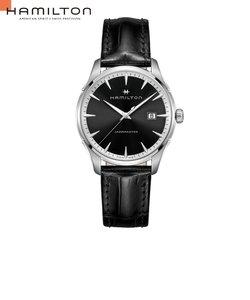 ハミルトン ハミルトン[Hamilton] ジャズマスター ジェント H32451731 メンズ腕時計