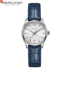 ハミルトン ハミルトン[Hamilton] ジャズマスター レディ H42211655 レディース腕時計
