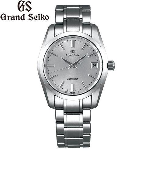 big sale 1dc4e 20b0a Grand Seiko[グランドセイコー] 9S65(手巻つき) SBGR251 自動巻 ...