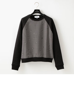 【CARVEN】WOMENS カットソー