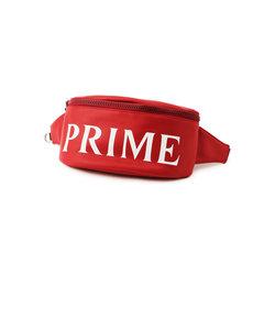 【GUILD PRIME】ストリートロゴボディバッグ