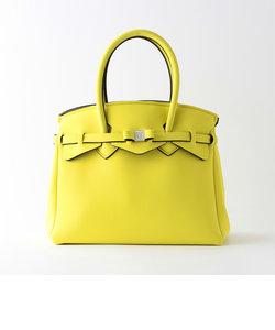 【SAVE MY BAG】バッグ-BAG MISS-