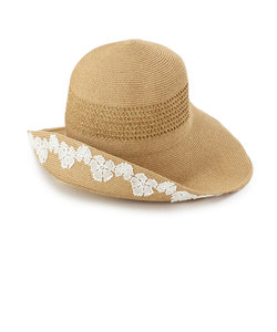 ☆☆【Athena New York】AMACA×ANY Special Lace Hat