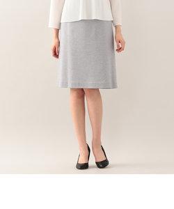 ○○リバーカノコAラインスカート