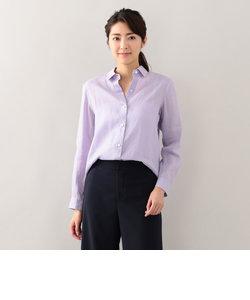 SOLBIATI LINENシャツ
