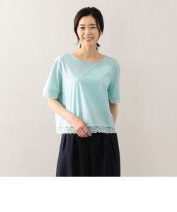 ファンクションカットTシャツ