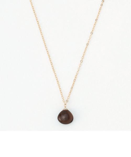 ◆◆天然石ネックレス