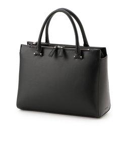 ○○美Bag