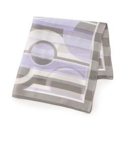 サークル スカーフ
