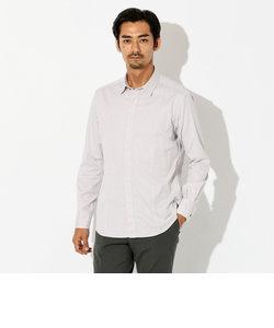 ダイヤドビーストレッチシャツ