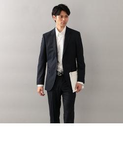 シャドー小柄スーツ