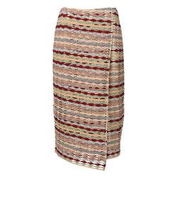 ストリームトーション  スカート