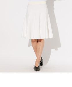 ハニーフレアスカート