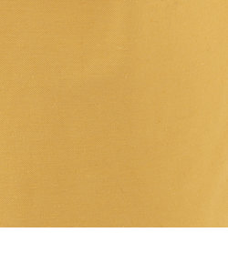 【E_EPOCA THE SHOP】リネンラミーコンパクトカルゼ スカート