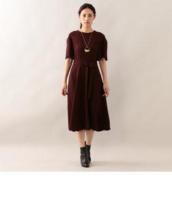 ハイツイストクロス ドレス