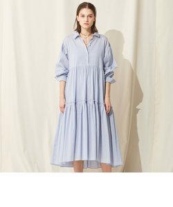 ファインマットクロスドレス