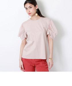 ATARAXIATシャツ