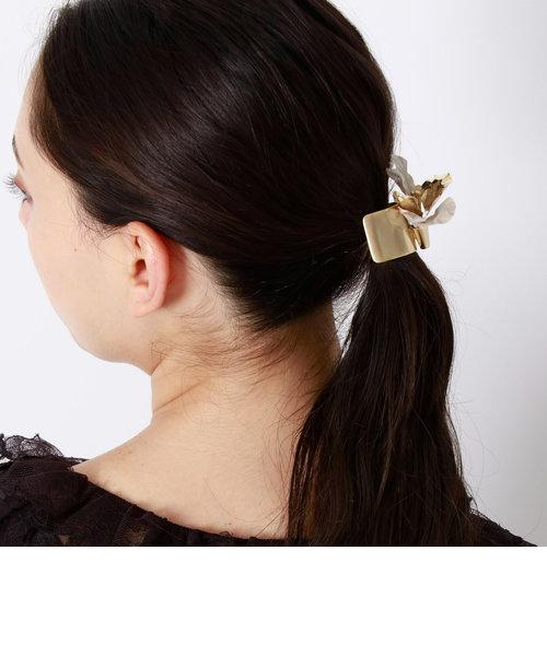 アザレアメタルヘアアクセサリー