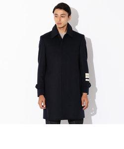 【Rain Wool】Super180'Sバルマカーンコート