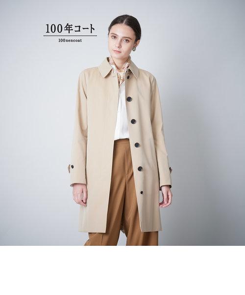 <100年コート>バルマカーンコート