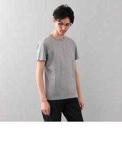 【2nd SKINシリーズ】クルーネックTシャツ