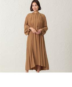 フィブリルリッチ ドレス