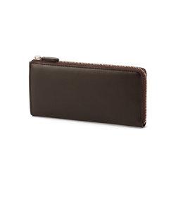Lファスナー長財布