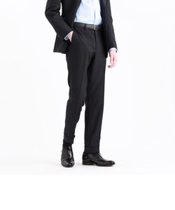 TROTTER TROUSERS #089 ピンヘッドストレッチ