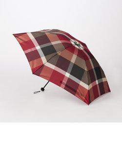 軽量折り畳み傘