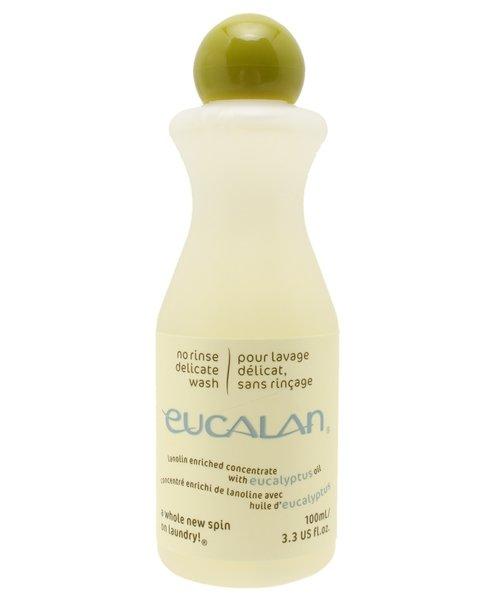 ユーカラン洗剤 ユーカリ 100ml (C909)