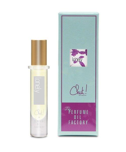 【香水】 パフュームオイル PERFUME OIL [lonely] C247 (C900)