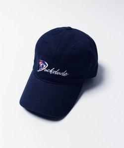 【DUCKDUDE】D-SCRIPT CAP