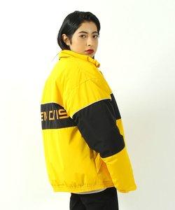【 BEN DAVIS ( ベンデイビス )】 中綿スポーツジャケット