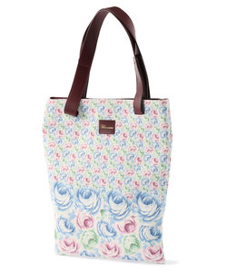 Canvas トートバッグ Japan exclusive