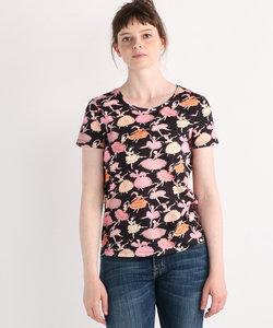 Printed Tシャツ Japan exclusive