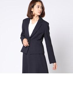 【TVドラマ着用】ダブルアムンゼンテーラージャケット